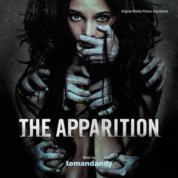 Beautiful Apparition, The