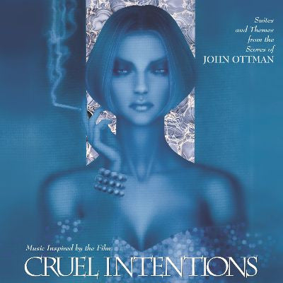 Cruel Intentions (Digital)