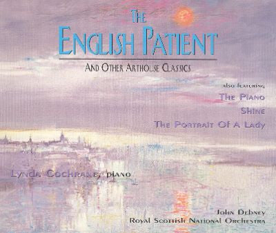 English Patient And Other Arthouse Classics, The (Digital)