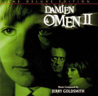 Damien: Omen II (Digital)
