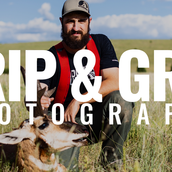 Grip & Grin Photography
