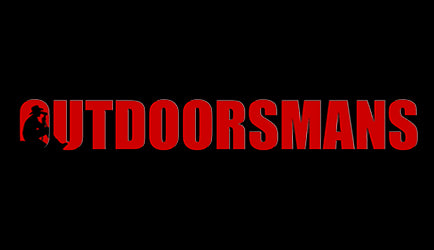 Talking with Cody Nelson (co-owner) of the Outdoorsmans