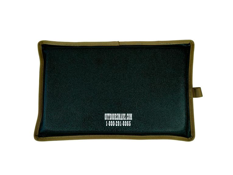 Glassing Pad For Hunting Packs