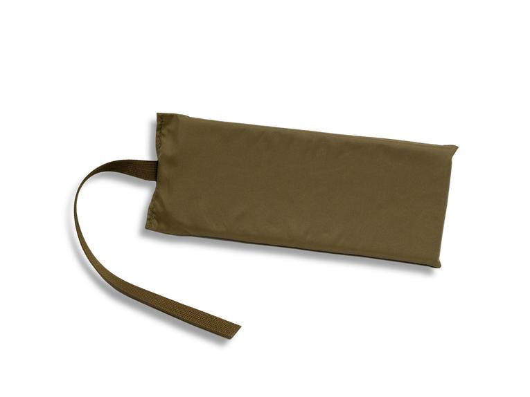 Lumbar Support for Hunting Pack - hunting pack accessories