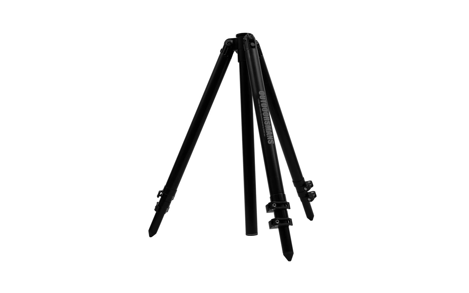 best hunting tripods of 2021 - Outdoorsmans