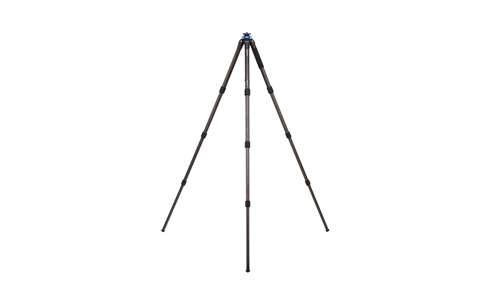 Mach3 Best Hunting Tripods of 2021