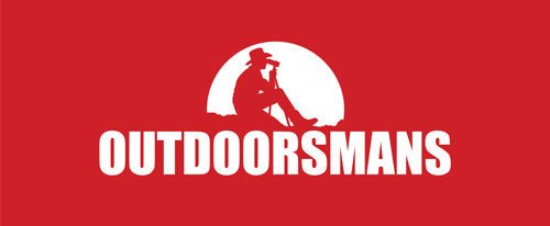 Outdoorsmans Logo