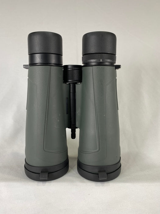 VORTEX KAIBAB 18X56 HD BINOCULARS WITH CASE PRE OWNED