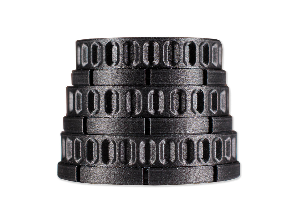 Adjustable Digiscoping Ring - Small