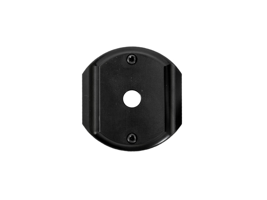 Outdoorsmans 1/4-20 Arca-Style Adapter Plate