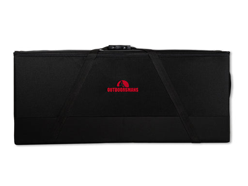 "Outdoorsmans 41"" Bow Case Combo"