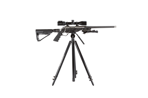Outdoorsmans Rifle Chassis System