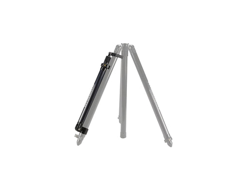Outdoorsmans Longrange Rear Rifle Support