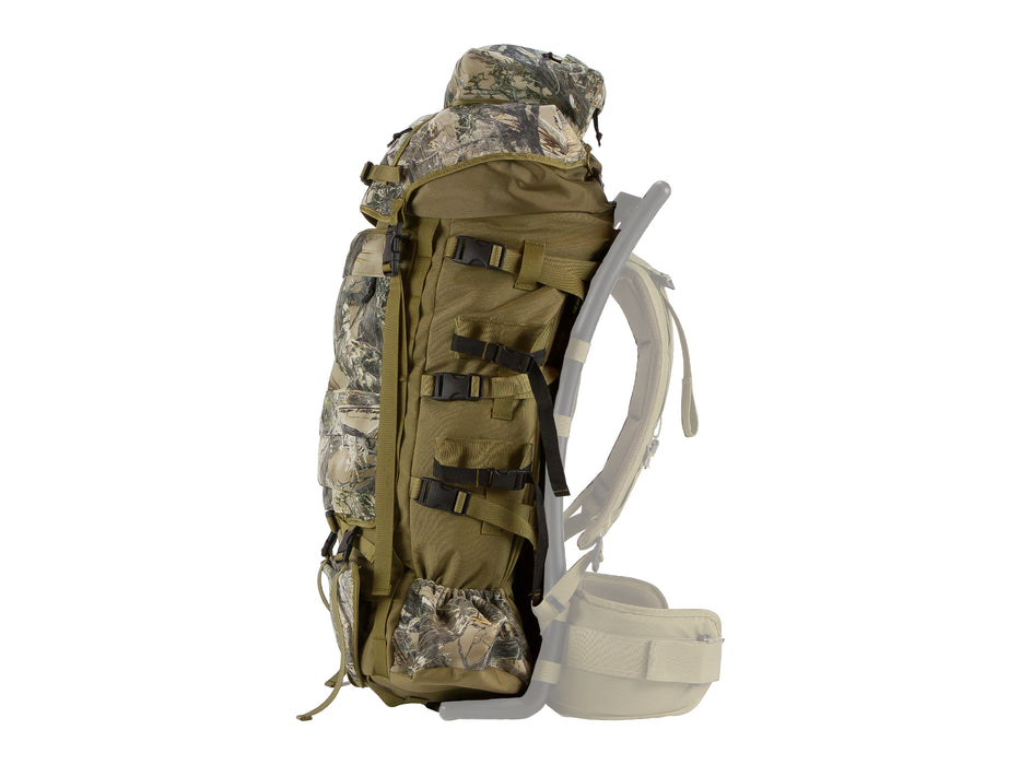 Outdoorsmans Long Range Pack (Bag Only)