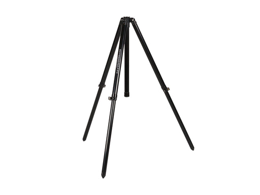 Outdoorsmans Medium Tripod