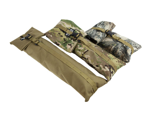 Outdoorsmans Tripod Bag