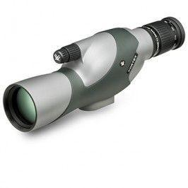 Vortex Razor HD 11-33x50 Straight Spotting Scope
