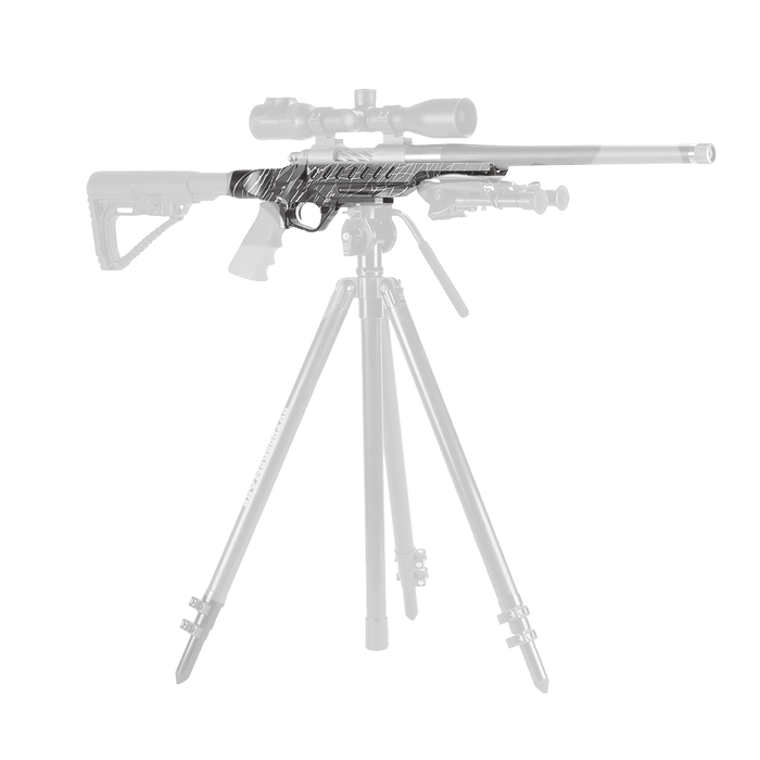 Outdoorsmans Rifle Chassis