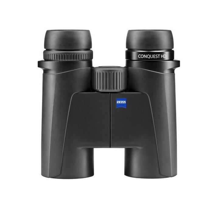 ZEISS Conquest HD 8x32 Binocular