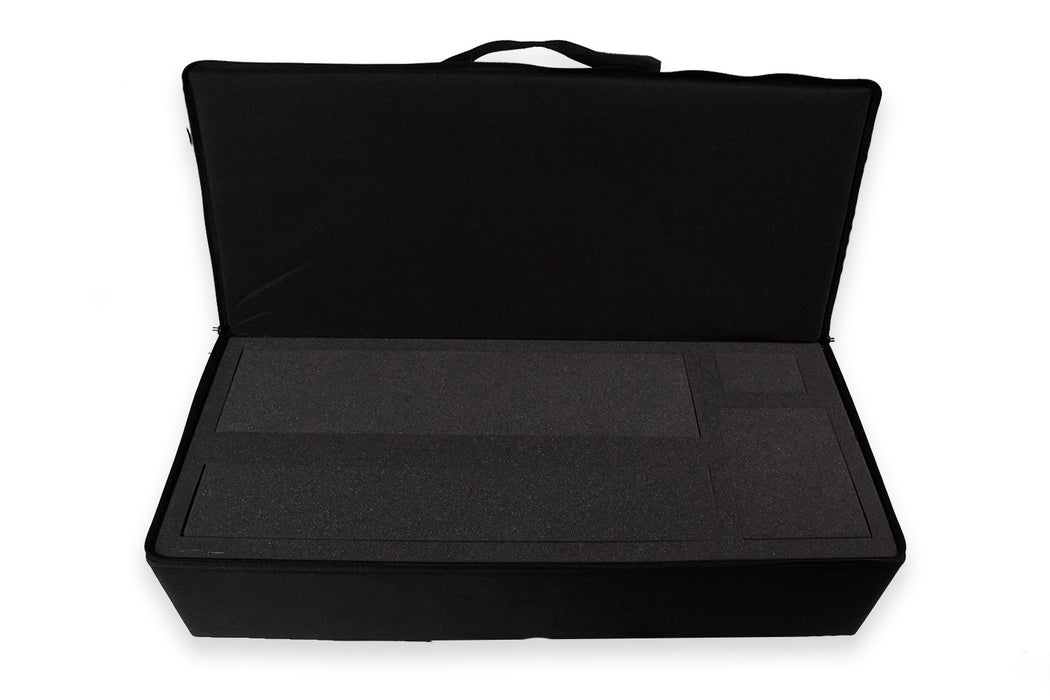 Tripod and Optics Carrying Case