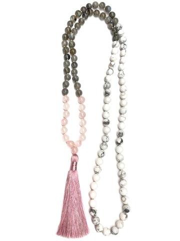 Inspired by Love Mala