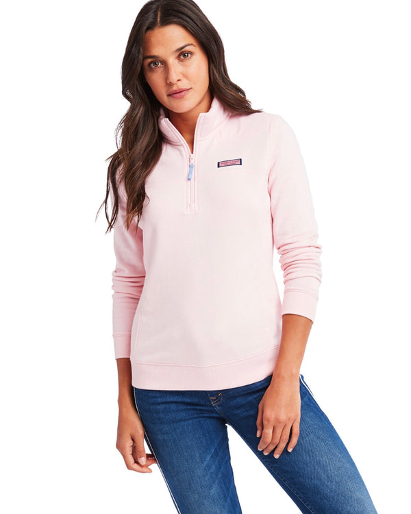 Vineyard Vines Womens Shep Shirt, Flamingo