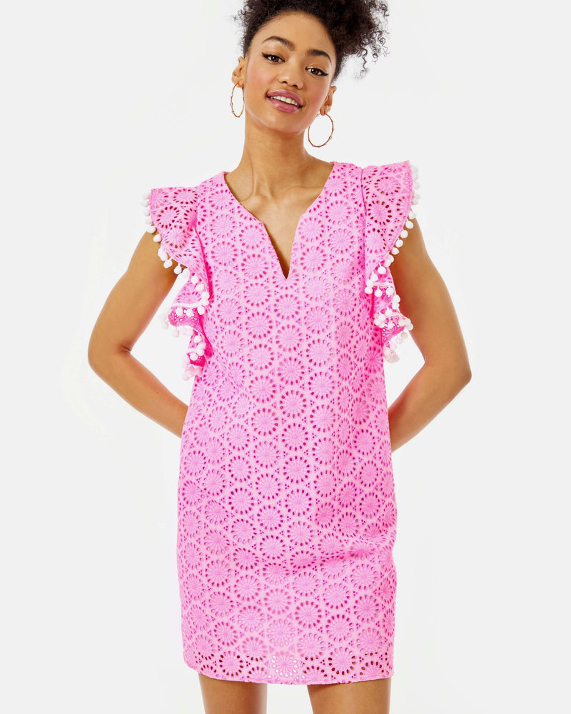 Lilly Pulitzer Astara Dress