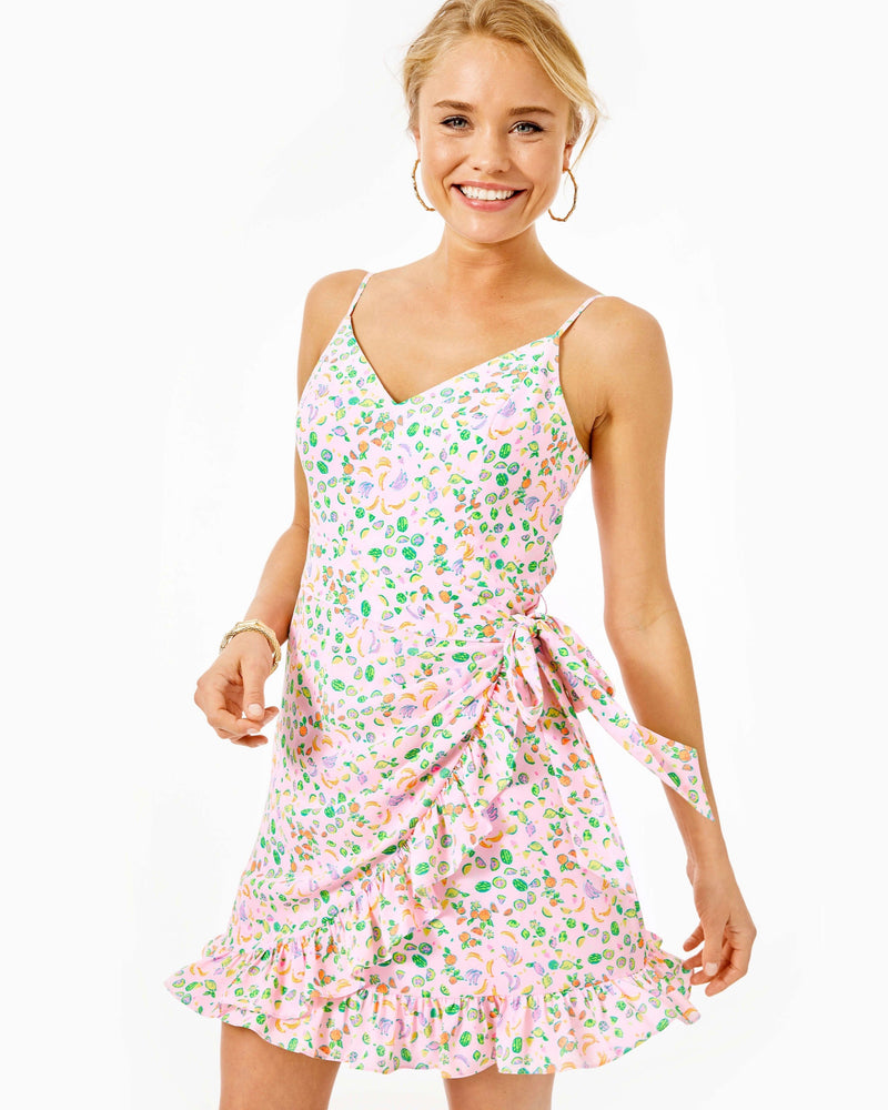 Lilly Pulitzer Alisa Dress