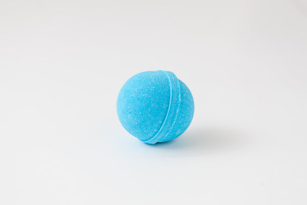 Old Whaling Company - Coastal Calm Bath Bomb