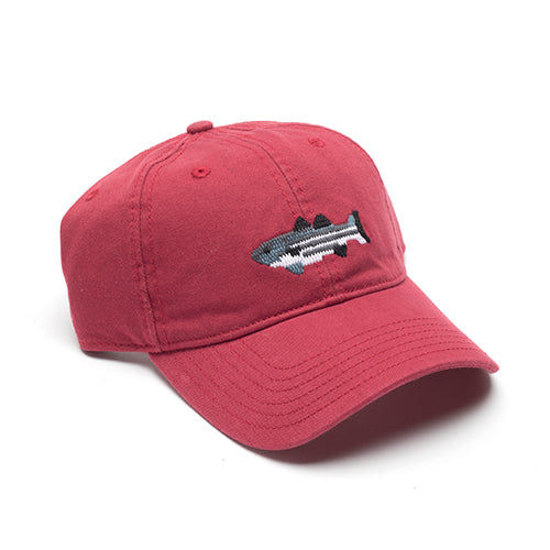Harding-Lane Sea Bass Hat, Hingham