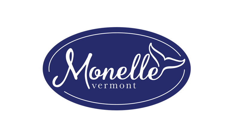 Monelle Gift Card