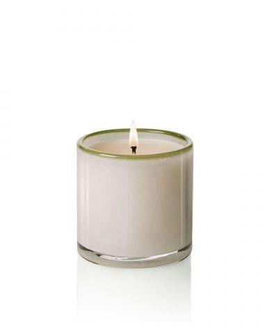 LAFCO 6.5 Classic Candle