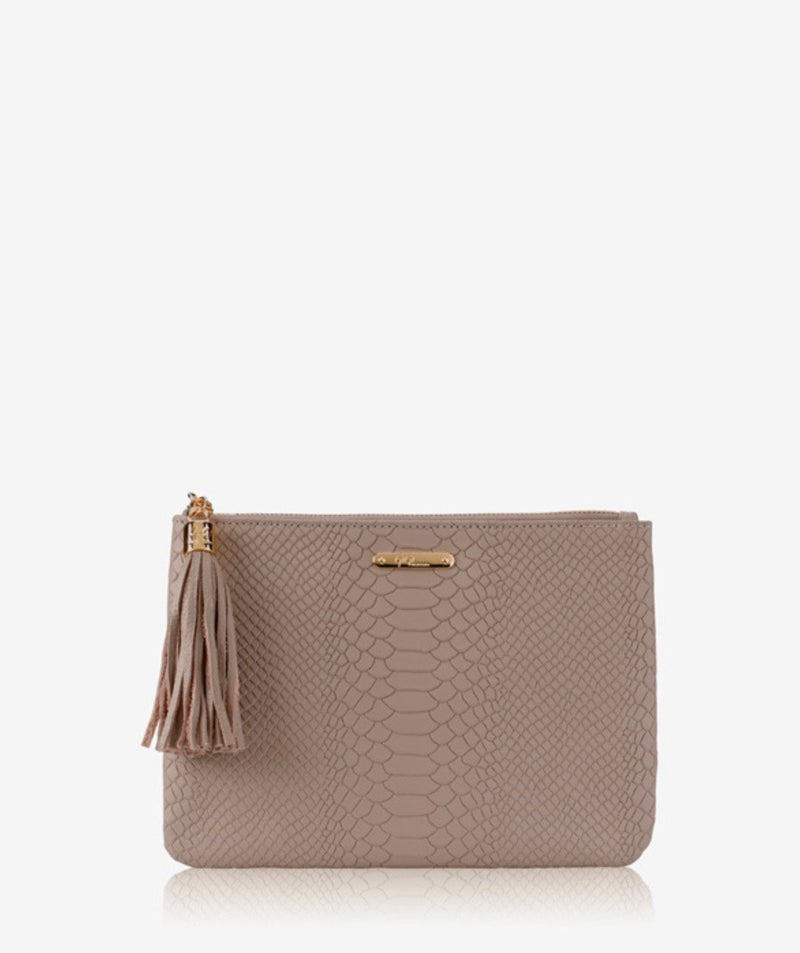 Gigi New York Python All in One Bag