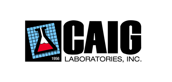 BRAND - Caig Labs