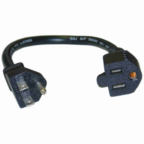 AC Extension Power Cords - AMERICAN RECORDER TECHNOLOGIES, INC. - 1