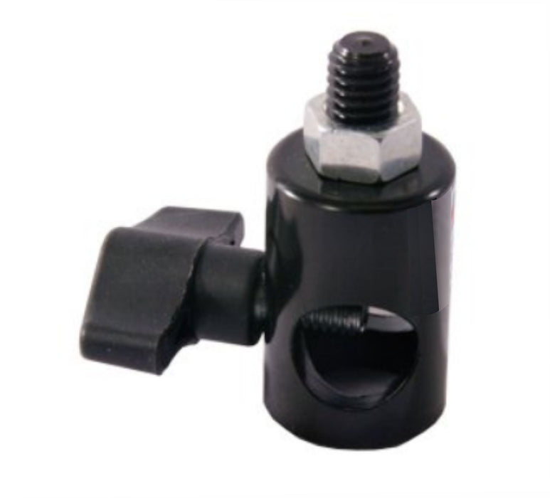 "MALE 3/8 WITH 5/8"" SOCKET ADAPTER"