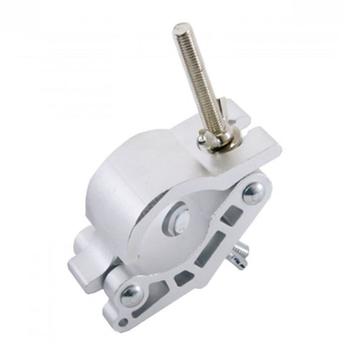 ADJUSTABLE COUPLER WITH 12mm THREAD