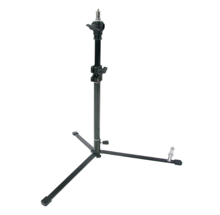 American Recorder L SERIES LIGHT STAND 24 INCH - 2 SECTION