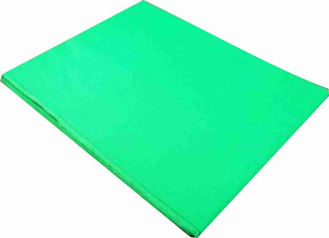 10 X 10ft Muslin Background-Green