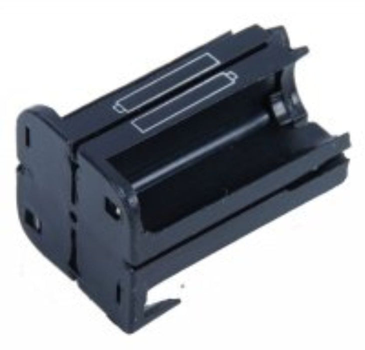 Zumm Photo Battery Holder for Vivitar  AP-1