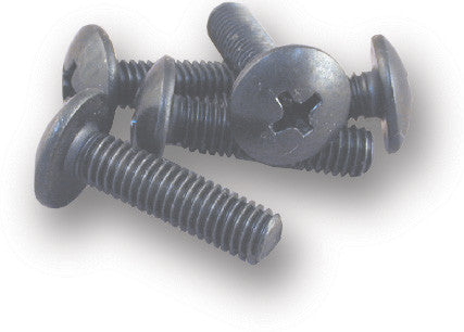 Rack Screws - AMERICAN RECORDER TECHNOLOGIES, INC.