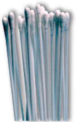 "6"" Cottons Swab on anti-static Stick - AMERICAN RECORDER TECHNOLOGIES, INC."