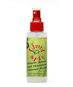 Lizard Spit Drum Shell Polish Cleaner