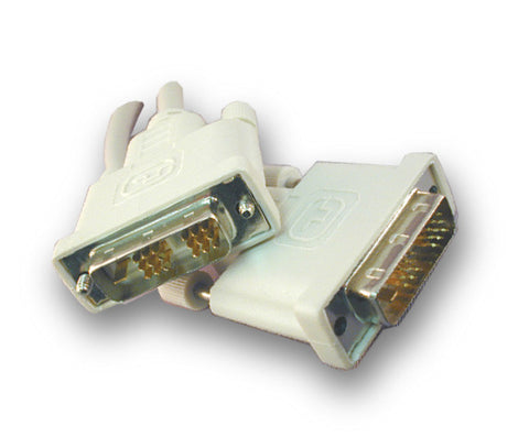 DVI-D to HDMI - AMERICAN RECORDER TECHNOLOGIES, INC.