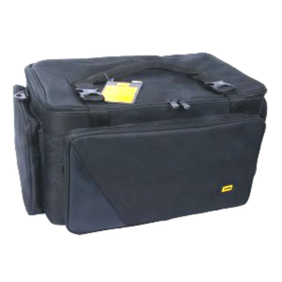 Large Professional Camera Bag