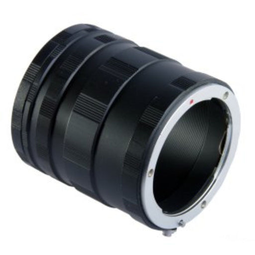 Manual Extension Tube Set for NEX