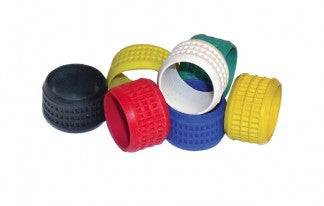 ID Rings for compression fittings - AMERICAN RECORDER TECHNOLOGIES, INC.