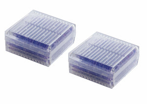 Reusable Silica Gel - 2 Pack