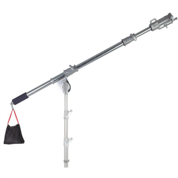 B SERIES 7 FT JR BOOM ONLY