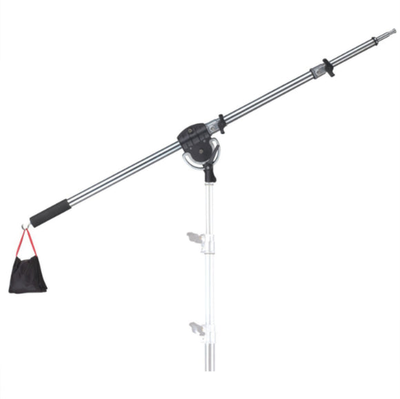 B SERIES 7 FT MINI BOOM